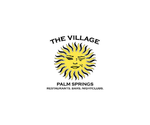 The Village Palm Springs
