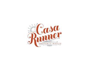 Casa Runner