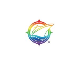 Expedia Cruises LGBTQ