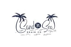 Sand 'n Sea Drain Co.
