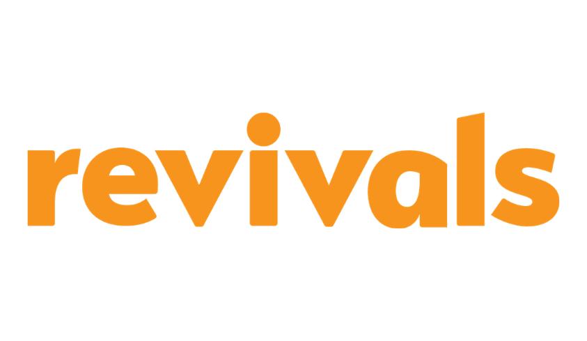 Revivals Indio