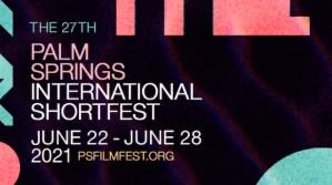 Shortfest 2021 Dates