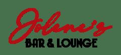 Jolene's Bar & Lounge