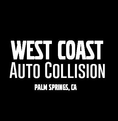 West Coast Auto >> West Coast Auto Collision Inc Gay Desert Guide Palm Springs