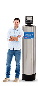 Superior Water FIltration Systems