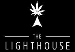Lighthouse Dispensary