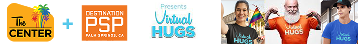 VirtualHug
