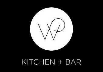 Wp Kitchen Bar Palm Springs Gay Desert Guide