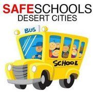 Safe Schools Desert Cities