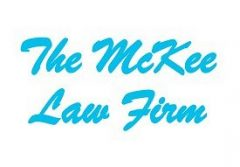 The McKee Law Firm