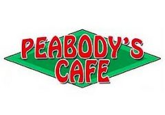CLOSED-Peabody's Cafe
