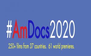 AmDocs 2020