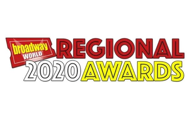 Broadway World Regional Awards