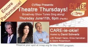 CARE-ie-okie CVREP Jun 11 2020