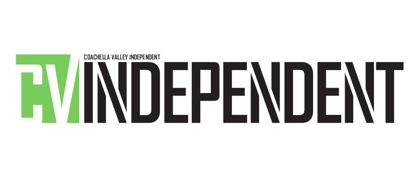 CV Independent