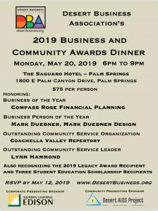 DBA 2019 Business and Community Awards Dinner.jpg