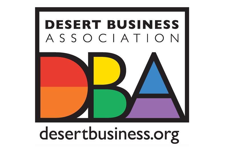 Desert Business Association DBA