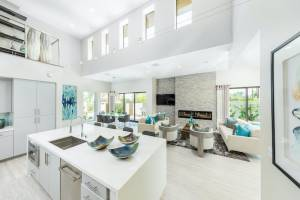 Enclave Residence Two
