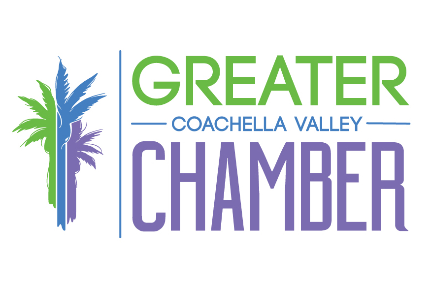 Greater Coachella Valley Chamber of Commerce - GCVCC