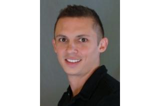 Klint - Gay Realtor with GayRealEstate.com