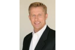 Will - Gay Realtor with GayRealEstate.com