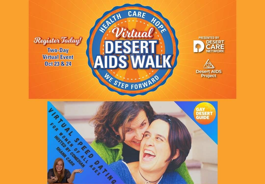 Gay Desert Guide Collage Oct 23 2020