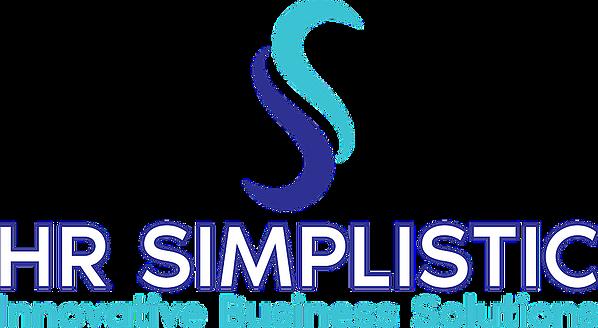 HR Simplistic