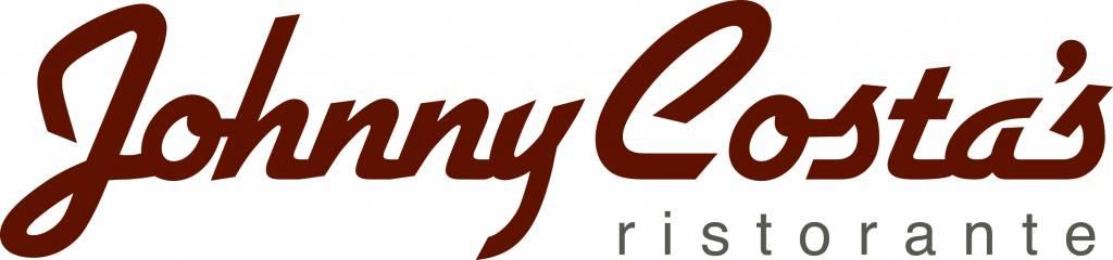 Johnny Costa's Restaurant
