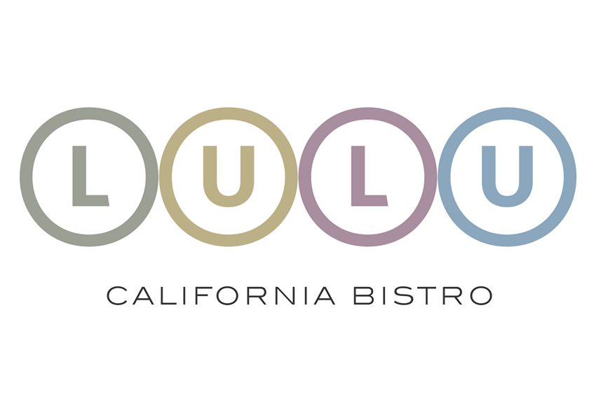 LULU California Bistro