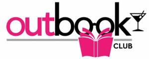 Outbook Club Logo Martini