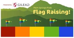 PS-Pride-Flag-Raising