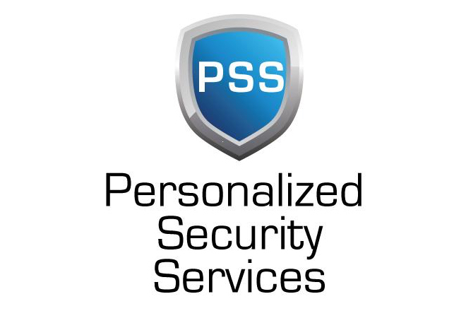 Personalized Security Services