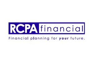 RCPA Financial