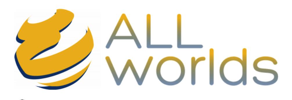 All Worlds Resort