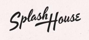 Splash House Header