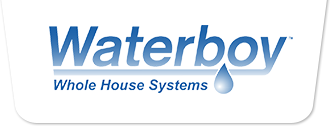 Superior Water Whole Home Water Filtration System