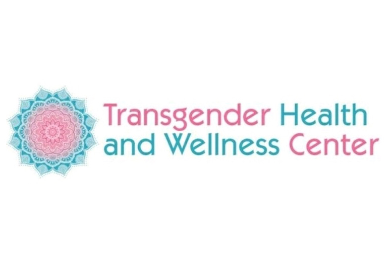 Transgender Health and Wellness Center