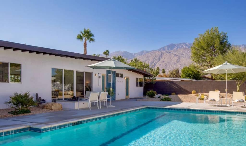 Acme House Company Vacation Rentals