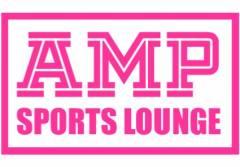 AMP Sports Lounge