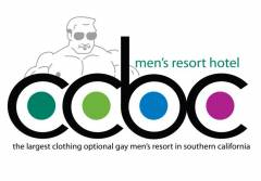 CCBC Men's Resort Hotel