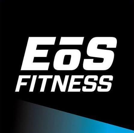 Eos Palm Desert >> Eos Fitness Palm Desert Gay Desert Guide Palm Springs
