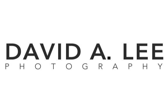 David A. Lee Photography