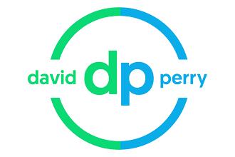 David Perry & Associates, Inc.