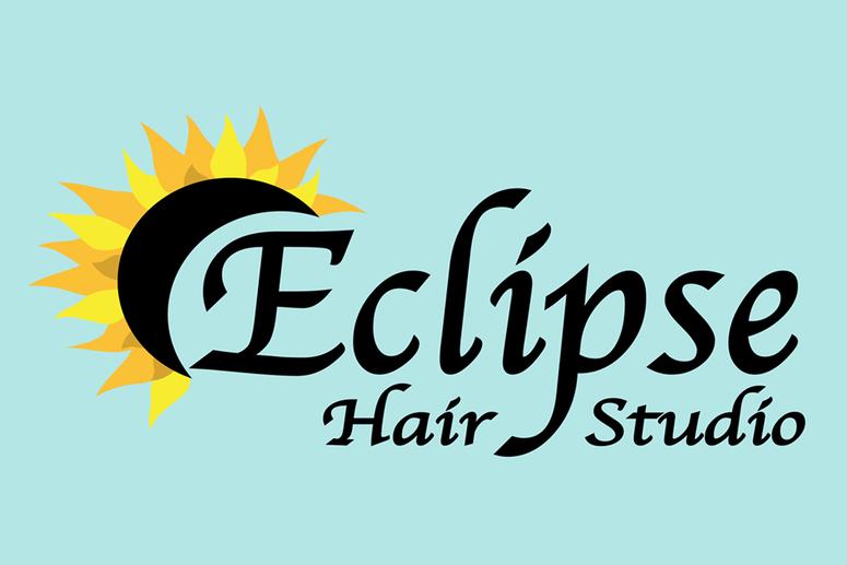 Eclipse Hair Studio