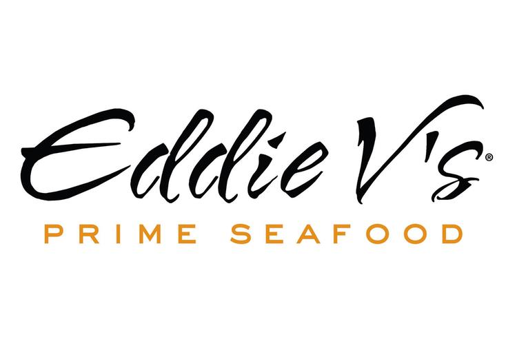 Eddie V's Palm Desert