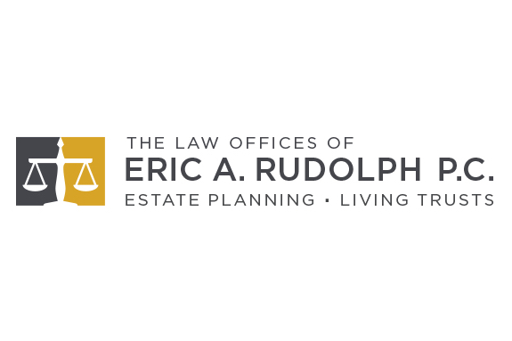Law Offices of Eric A. Rudolph P.C.