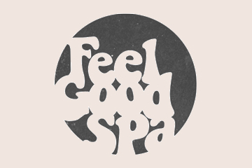 Feel Good Spa at the Ace Hotel