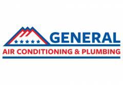 General Air Conditioning & Plumbing
