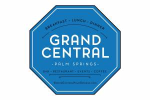 Grand Central Palm Springs