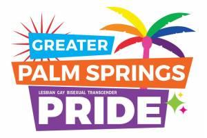 Greater Palm Springs Pride